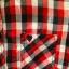 Koszula w kratkę Reserved