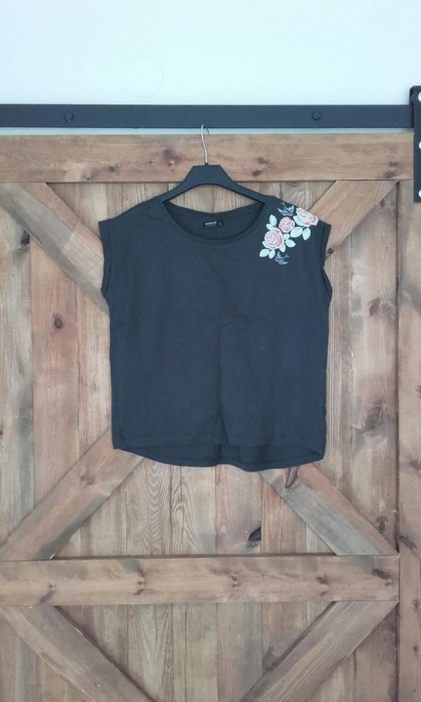Bluzka Reserved rozmiar M...