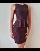 Sukienka WAREHOUSE 36...