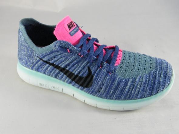 Nike Free RN Flyknit...
