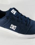 DC shoes jak nowe...