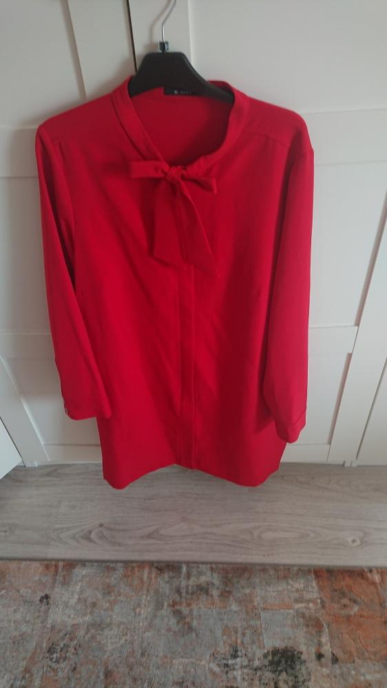 Sukienka 48 Monnari...