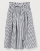 Spódnica H&M z kory...
