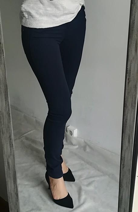 Zara body curve super skinny 36...