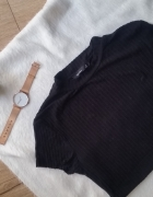 PAKIET 3 T shirtów