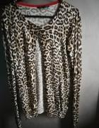 Sweterek damski marki Top Secret...
