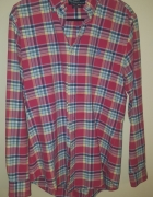 Koszula Polo Ralph Lauren S...