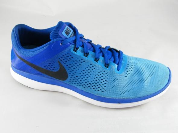 Nike Flex...