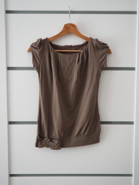 Bluzka marki Orsay 34