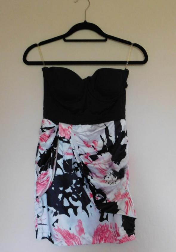 Suknie i sukienki Lipsy sexy sukienka 36