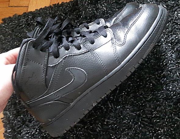 Sportowe Nike air jordan