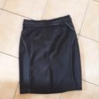 Spódnica elegancka