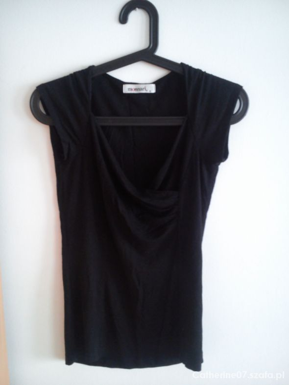 Elegancka bluzeczka Monnari