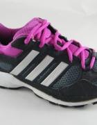 Adidas Snova riot 5w...