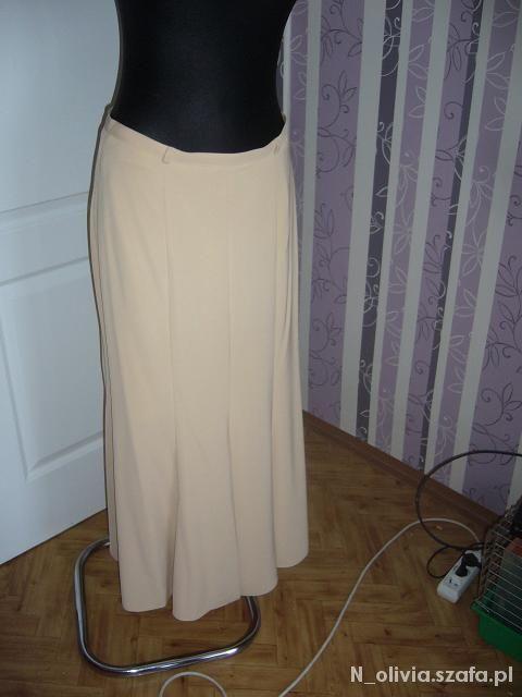 2 sukienki maxi dress kwiaty 44 xl