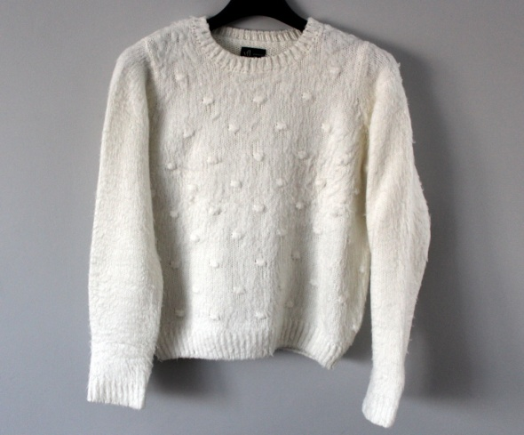 Reserved sweter S M...