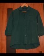 Koszula damska 36 Reserved...