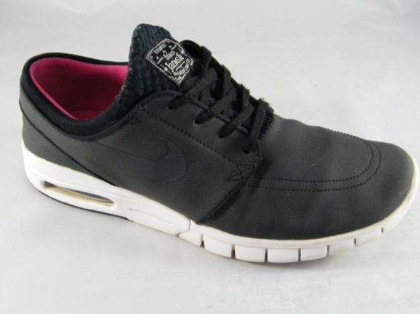 Nike Stefan Janoski MAX...