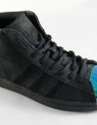 adidas Originals Pro Model...