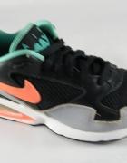 Nike Air Max ST...