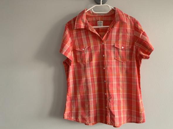 Koszule letnia H&M 46