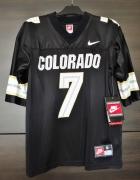 Męska Koszulka NFL Colorado Nike stan idealny z metkami...