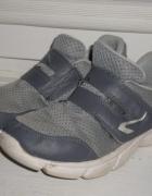rozm 33 KALENJI Decathlon sportowe buty dla dzieci...