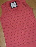 rozm S 36 CARRY bluzka koszulka PASIAK...