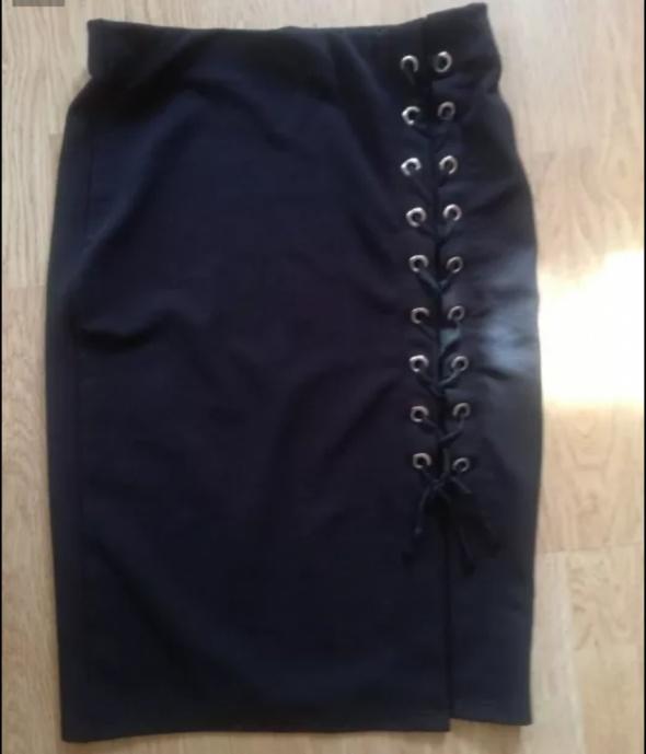 Spódnice Amisu spódnica rozmiar S stan idealny