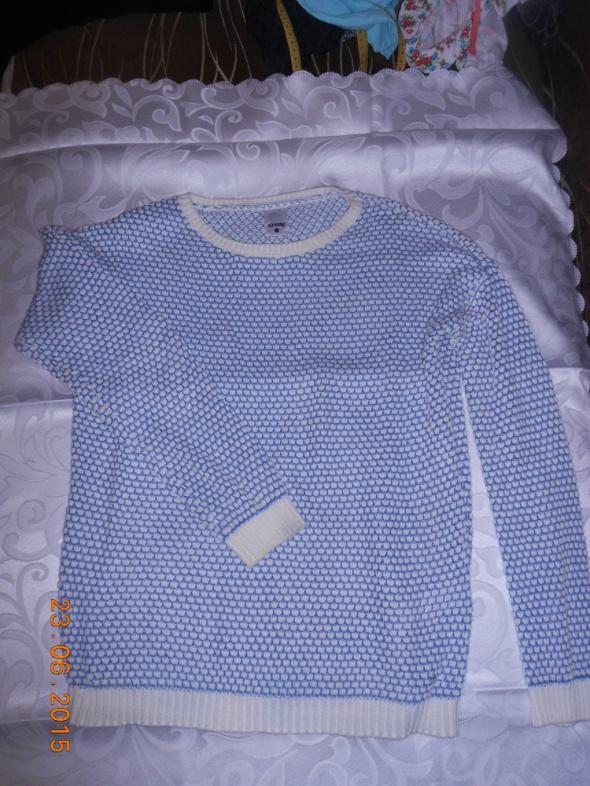 sweterek Sinsay 42...
