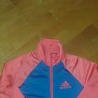 Bluza Adidas r 9 10 lat