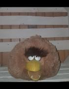 Angry Birds maskotka przytulanka...