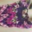 Piękna bluzka XS Boohoo jak nowa
