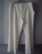 elegnckie smietnkowe spodnie...