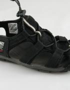 Karrimor sandały sportowe...