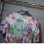 Kolorowa bluzka Butik
