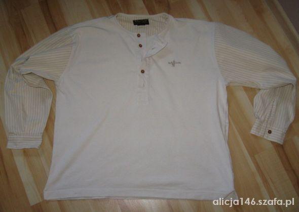 Marlboro bluza XL...