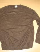 George sweter plus size 2XL XXL...