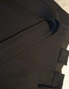 Spódnica elegancka Reserved...