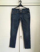 jeansy levis 571 SM...