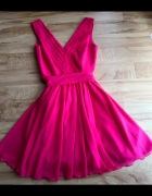 Sukienka rozmiar XS...