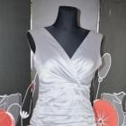 PRETTY GIRL elegancka sukienka ROZM 42