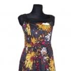 124 love&lobel bawełniana sukienka rozm 40