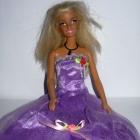 oryginalna lalka Barbie