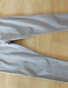 spodnie reserved w 34...