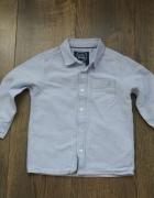 Nowa koszula w paski Cool Club 92...
