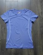 Esprit sportowa bluzeczka 36...