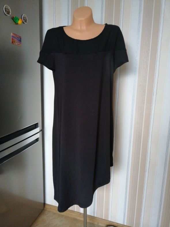 Finejo sukienka damska r42