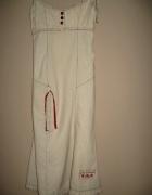 Lee Cooper letnia sukienka rozmiar S...