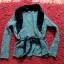 Orsay sweter narzutka kardigan S